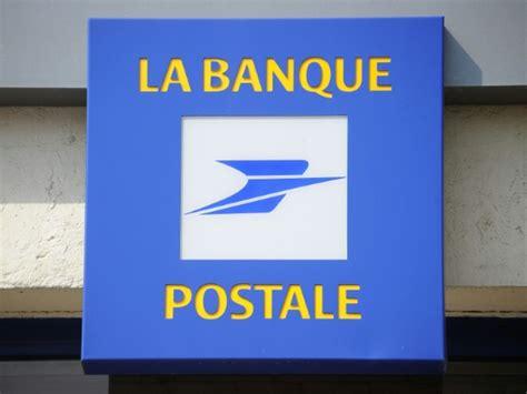 si鑒e social banque postale un rapprochement entre la banque postale et cnp assurances