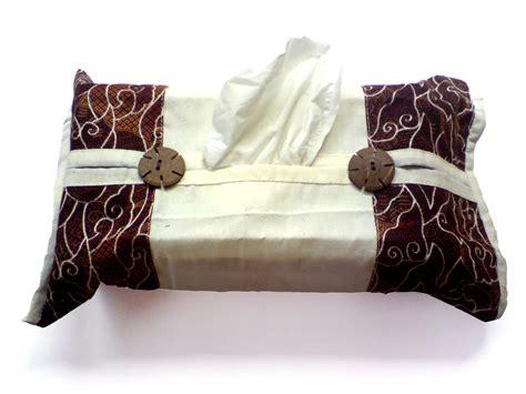 Souvenir Kipas Batik Panjang 19 Cm souvenir pernikahan murah mewah grosir undangan