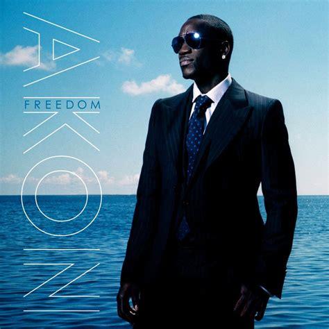 Download Mp3 Akon Album Freedom | akon freedom lyrics and tracklist genius