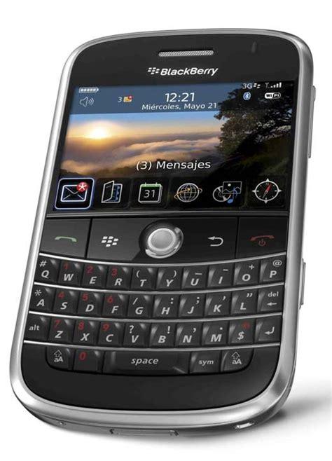 blackberry messenger bbm on wifi blackberry messenger permite llamadas gratuitas por wifi