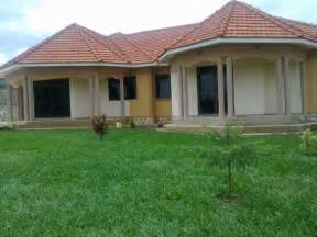 house on sale another view homes in uganda