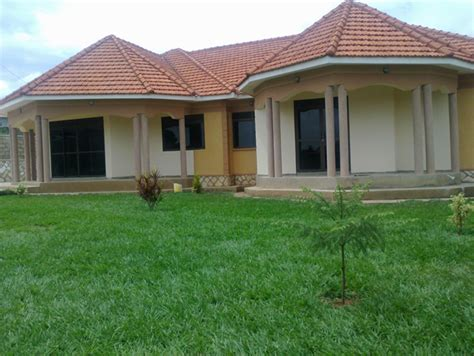 buy house in uganda kira house on sale another view homes in uganda property for sale ugandan real