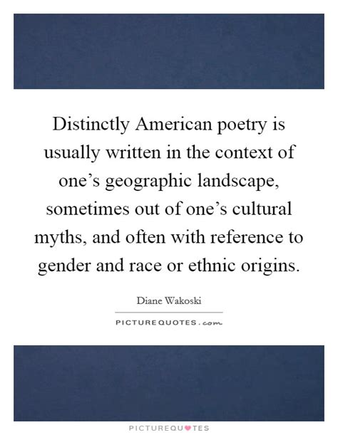 race gender and the origins of american gynecology books distinctly quotes distinctly sayings distinctly
