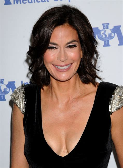 teri hatcher teri hatcher at international medical corps annual awards