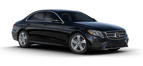 Airport Limo Service Near Me by Limo Service Miami Airport Car Service Miami Near Me