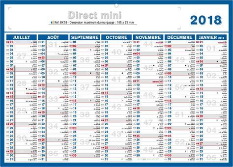 Calendrier 2018 Fonction Publique Petit Calendrier