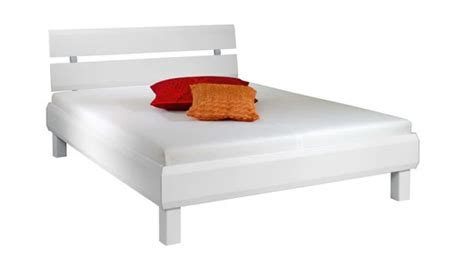 assemble king size bed frame how to assemble a king size bed frame king mattress