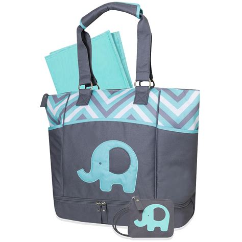 baby bags for boys www pixshark images
