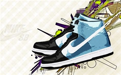 nike themes for windows 10 nike sb windows 10 theme themepack me