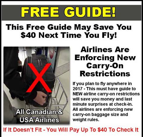 the 25 best carry on luggage rules ideas on pinterest carry on rules rules of flying carry ons carrying