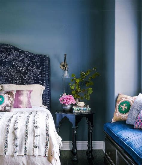 moroccan style bedroom ideas decor ideas archives banarsi designs