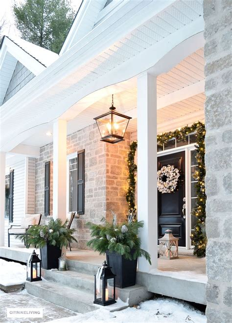 Front Porch Chandelier 1909 Best Images About Outdoor Living On