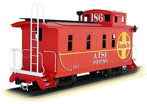 Cupola Caboose steel cupola caboose from rmi railworks miniature and railroad equipment for your club