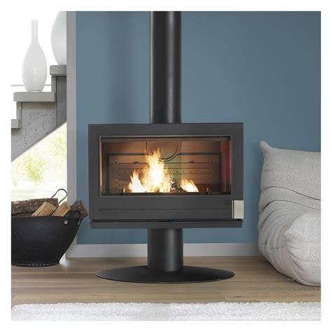 camini senza canna fumaria opinioni installare stufa a legna senza canna fumaria fabulous