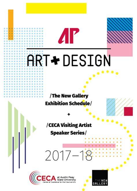 Apsu Academic Calendar Peay State Department Of Design