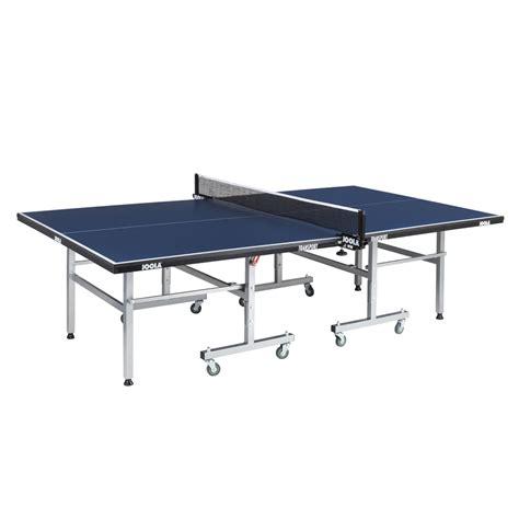 joola table tennis joola transport table tennis table insportline