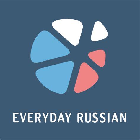 download mp3 album via valen 191 c 243 mo y por qu 233 aprender el idioma ruso curso de ruso
