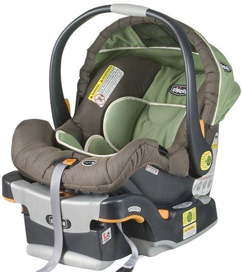 uppababy mesa car seat height limit infant car seats uppababy mesa chicco keyfit peg perego