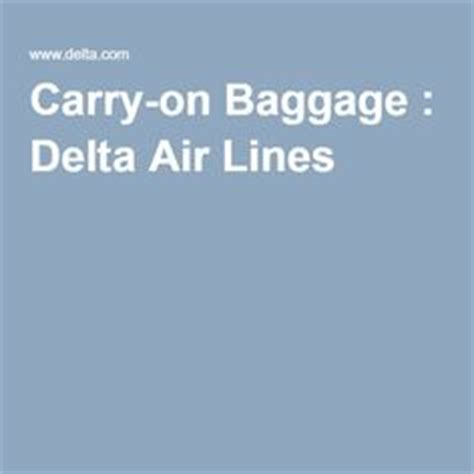 delta air lines baggage fees atlanta airport map so in need of this hills valleys