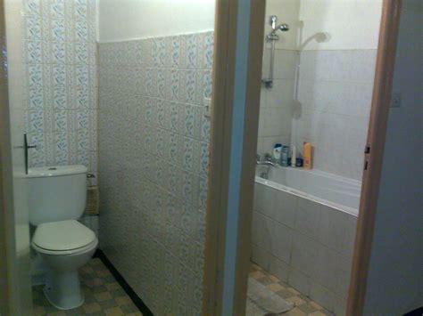 appartement 3 chambres location chambre dans un appartement avec 3 chambres cuisine