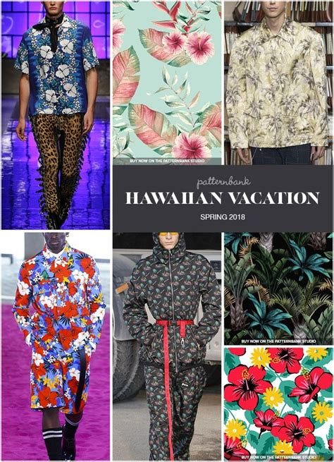 trends pattern curator botanical continent ss 2018 patternbank blog the world s leading online textile