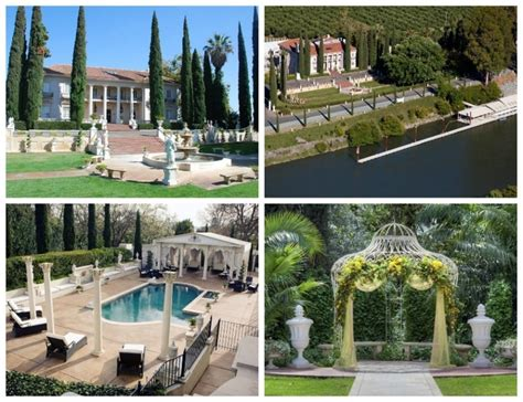 grand island mansion wedding cost 17 best images about wedding venues on wedding