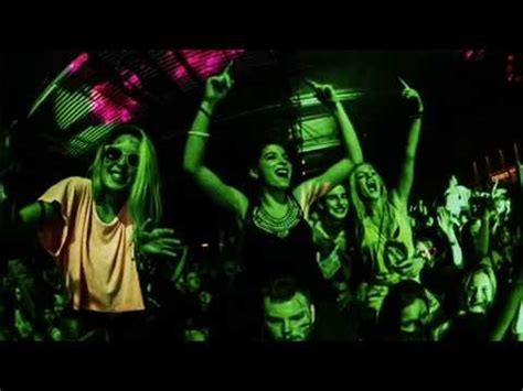 house music mix download full download techno music mix 2016 tech house vol 1