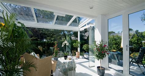 Awnings And Shades Glass Garden Rooms Elstree Glass Garden Rooms Elstree
