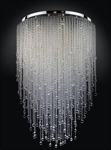 Oversized Modern Chandeliers Fabulous Pictures Of Chandeliers Large Chandeliers Wearmoa