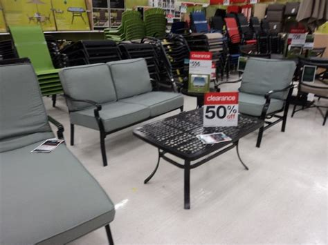 inexpensive patio sets 17 best ideas about inexpensive patio furniture on