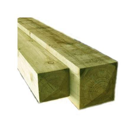Metal Trellis Panels 150mm X 150mm Square Gate Post Stewart Timber