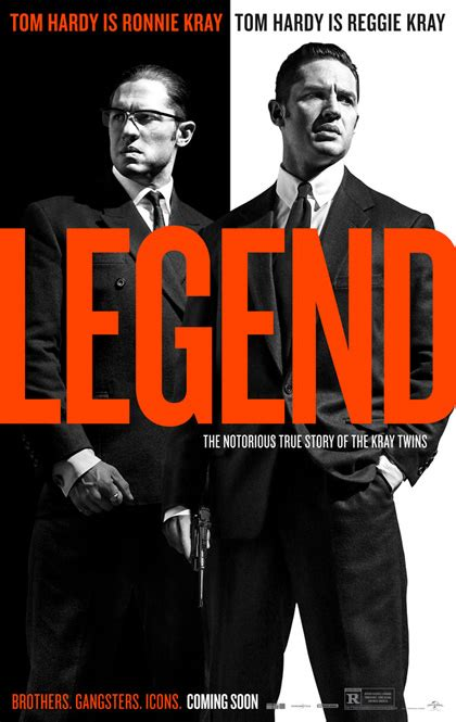 film gangster londra legend tom hardy in una performance da oscar trailer uk