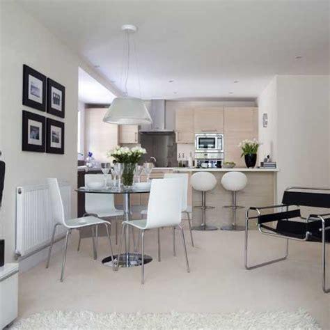 white house family kitchen family kitchen design ideas