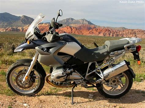 Download Free Software 2009 Bmw R1200gs Owners Manual