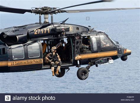 cbp office of air and marine wikipedia us customs and border protection cbp office of air and
