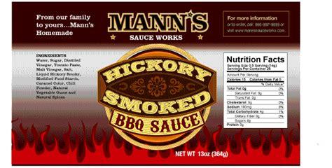 Barbeque Labels Bbq Bar B Q Bar B Que Barbecue Labels Barbeque Food Labels Packaging Bbq Sauce Label Template