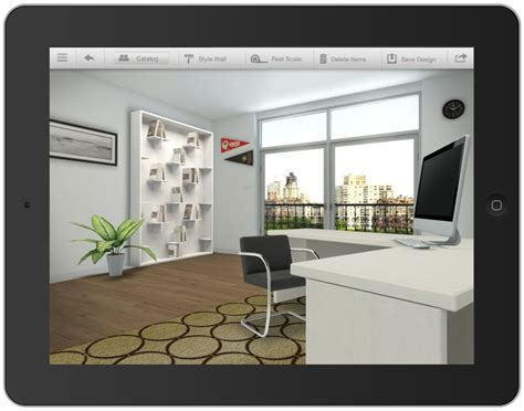 home design autodesk ideas about autodesk homestyler offline free