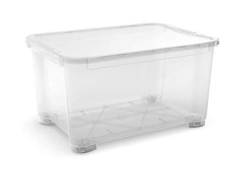contenitori in plastica per alimenti con coperchio contenitori in plastica con ruote e coperchio t box