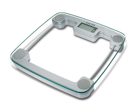 bathroom scales online bathroom accessories categoriez perfectly match the