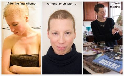 hair growth 4 months post chemo hair update 3 months post chemo or that time i went from