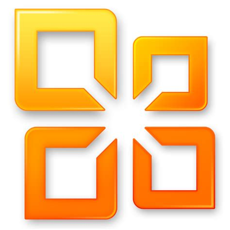 microsoft office 2010 icons aurora computer center software