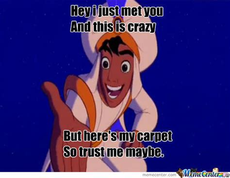 Jasmin Meme - aladdin memes best collection of funny aladdin pictures