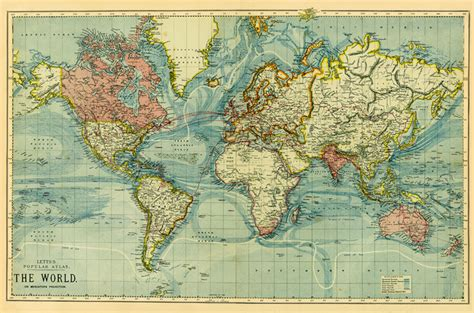 instant wall vintage map prints 45 ready to frame illustrations for your home d cor books world map printable digital world map instant