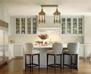 Kitchen Butlers Pantry Ideas Decorando Y Renovando Cocinas Con Encanto