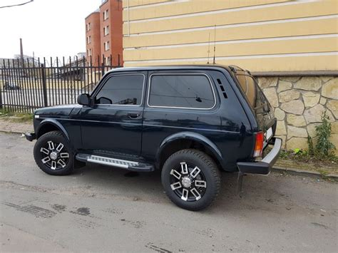 lada per 188 best niva 3d images on cars jeep and jeeps