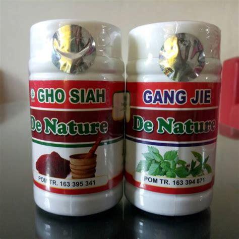 Obat Herbal Sipilis De Nature obat penyakit sipilis de nature obat sipilis