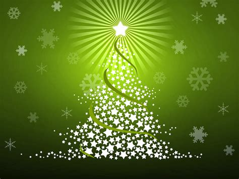 wallpaper green christmas green christmas background hd wallpaper hd wallpapers blog