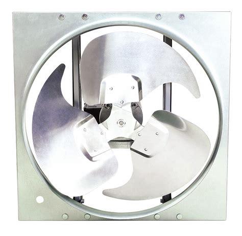 dayton exhaust fans website dayton exhaust fan 24 in 115 230v 10e047 10e047 grainger