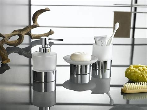 25 Best Ideas About Modern Bathroom Accessory Sets On Modern Bathroom Accessory Sets
