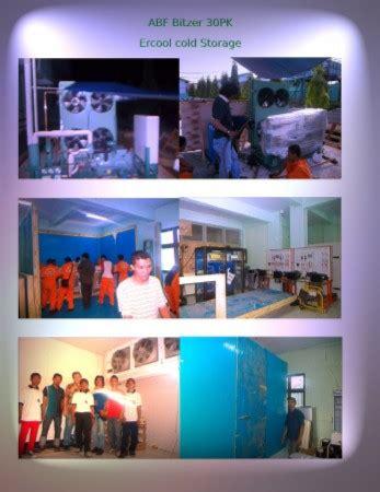 Freezer Cirebon cold storage murah free biaya pemasangan chiller